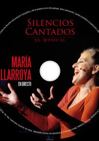 Maria Villarroya imagen 2