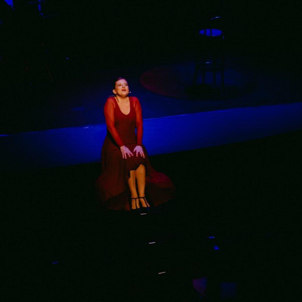 Final Temporada Teatro Lara