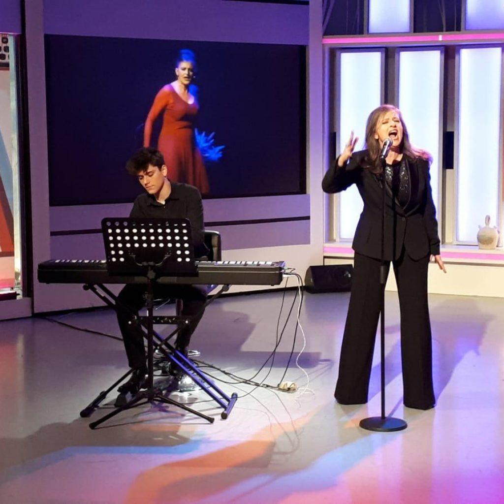 Radio-Televisión Castilla La Mancha