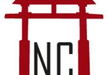 CRÍTICA DE LA WEB NAKATOMI CINEMA SOBRE SILENCIOS CANTADOS