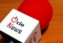 """RESEÑA SILENCIOS CANTADOS DE """"OCIO NEWS"""""""