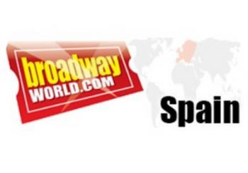 CRÓNICA DE LA WEB BROADWAYWORLD SPAIN SOBRE SILENCIOS CANTADOS