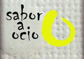 """CRÓNICA PERTENECIENTE A LA WEB """" SABORAOCIO """""""