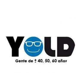 """CRÍTICA DE SILENCIOS CANTADOS POR """"GENTE YOLD"""""""