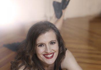 María Villarroya en esRadio